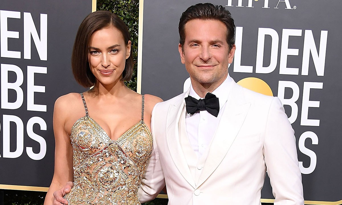 bradley-and-irina-golden-globes-t-1558255384734662716180.jpg