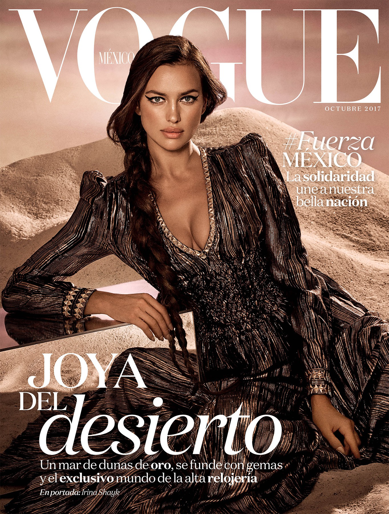 irina-shayk-by-jason-kibbler-for-vogue-mexico-october-20171-1558257931455388823355.jpg