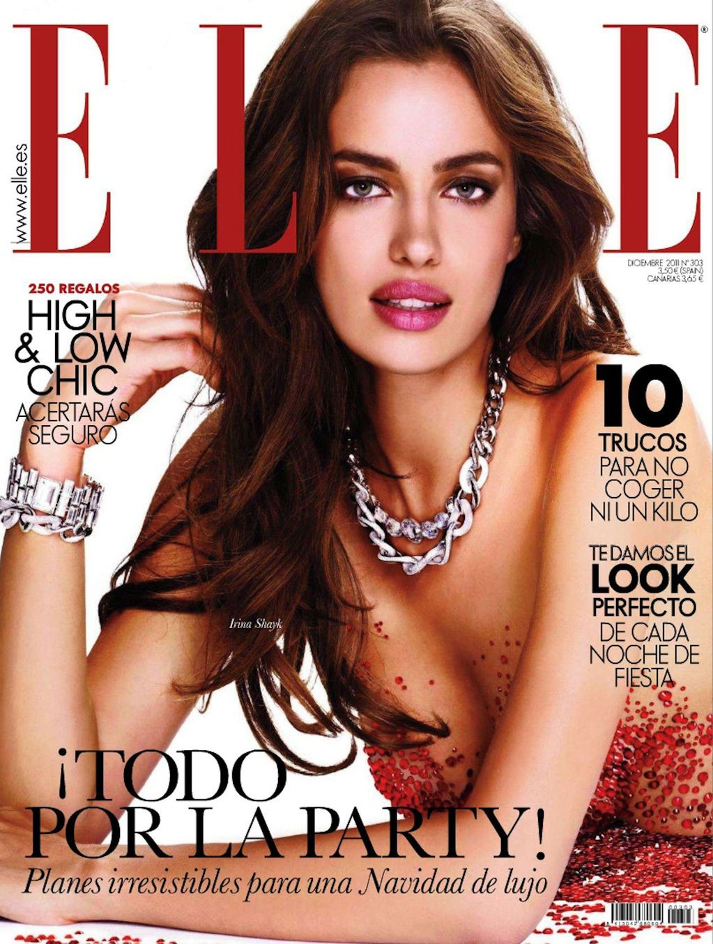 irina-shayk-hot-for-elle-magazine-2-15582500760461494920058.jpg