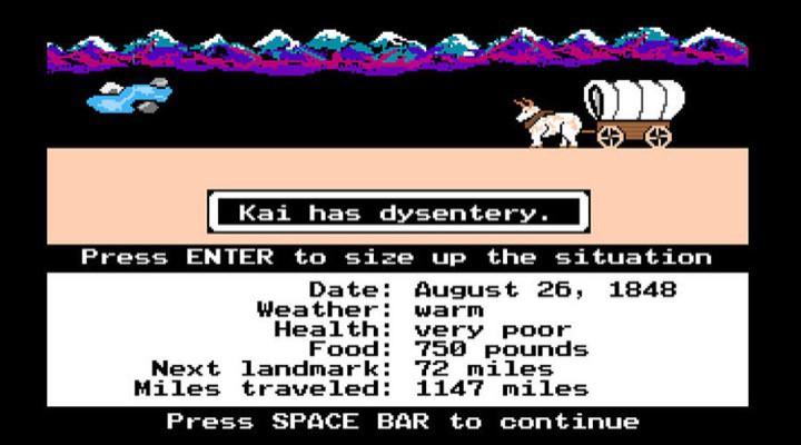 Điểm danh 24 tựa game được đưa vào bảo tàng danh vọng World Video Game Hall of Fame (P1) - Ảnh 11.