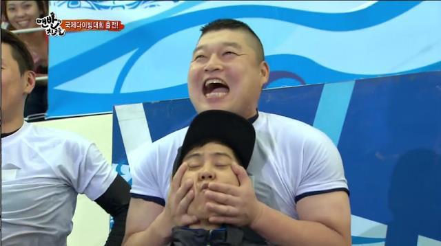 Chú idol đanh đá nhất showbiz Hàn: Tự nhận thứ 2, thánh khẩu nghiệp Heechul cũng không dám đứng nhất - Ảnh 14.