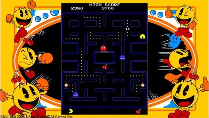 Điểm danh 24 tựa game được đưa vào bảo tàng danh vọng World Video Game Hall of Fame (P1) - Ảnh 2.