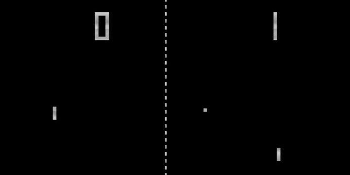 Điểm danh 24 tựa game được đưa vào bảo tàng danh vọng World Video Game Hall of Fame (P1) - Ảnh 3.