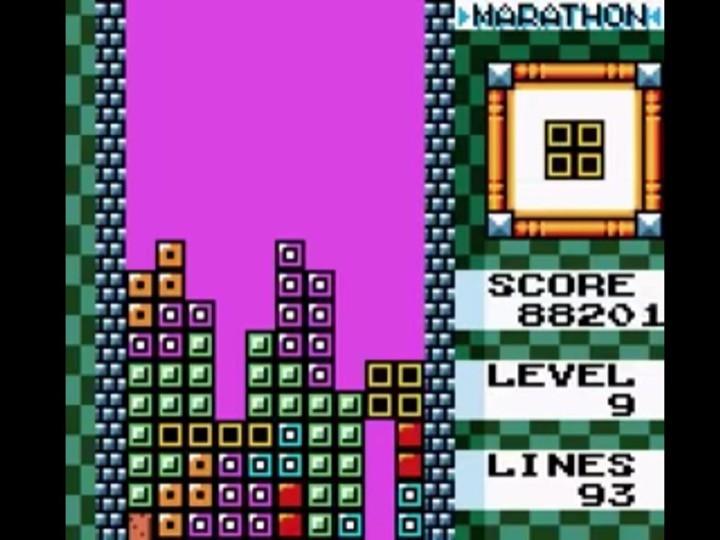 Điểm danh 24 tựa game được đưa vào bảo tàng danh vọng World Video Game Hall of Fame (P1) - Ảnh 5.