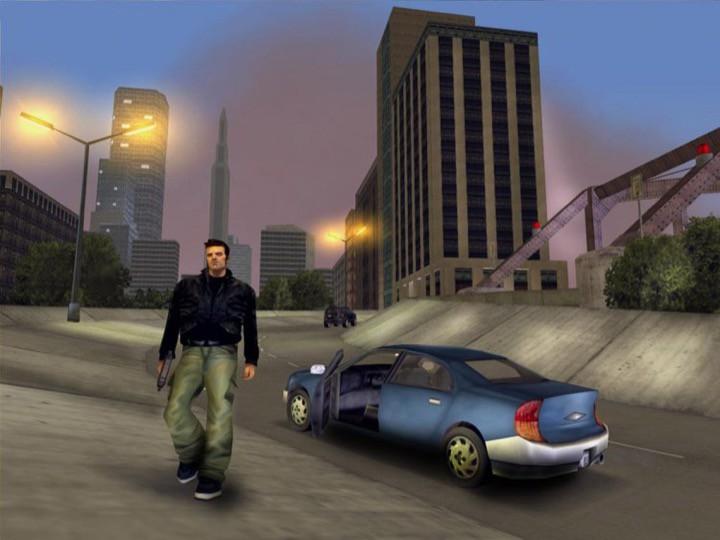 Điểm danh 24 tựa game được đưa vào bảo tàng danh vọng World Video Game Hall of Fame (P1) - Ảnh 7.