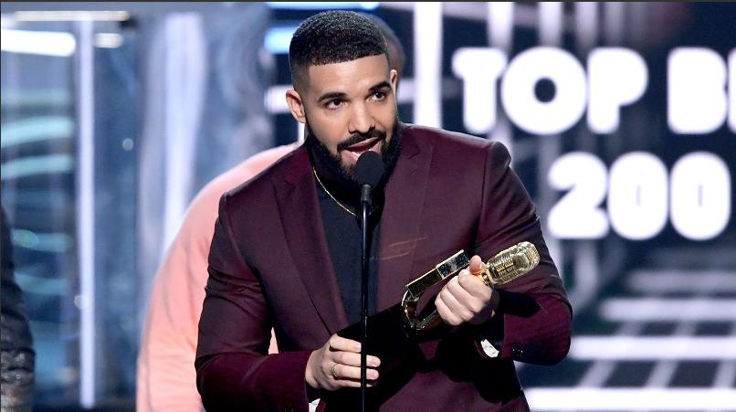 Kết quả Billboard Music Awards 2019: Taylor Swift trắng tay, BTS gây chấn động, Ariana Grande mãn nguyện! - Ảnh 2.