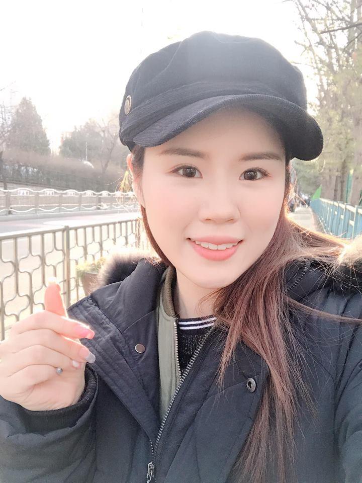 Không chỉ idol, Hàn Quốc còn có loạt Youtuber rất được lòng dân mạng Việt - Ảnh 12.