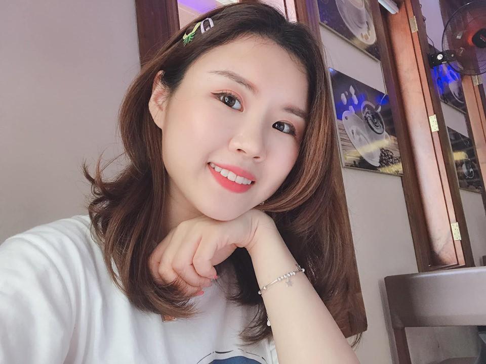 Không chỉ idol, Hàn Quốc còn có loạt Youtuber rất được lòng dân mạng Việt - Ảnh 11.