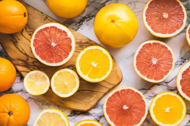 Cơ thể đang tích tụ nhiều độc tố: Hãy bổ sung ngay những thực phẩm sau để thải độc hiệu quả - Ảnh 2.