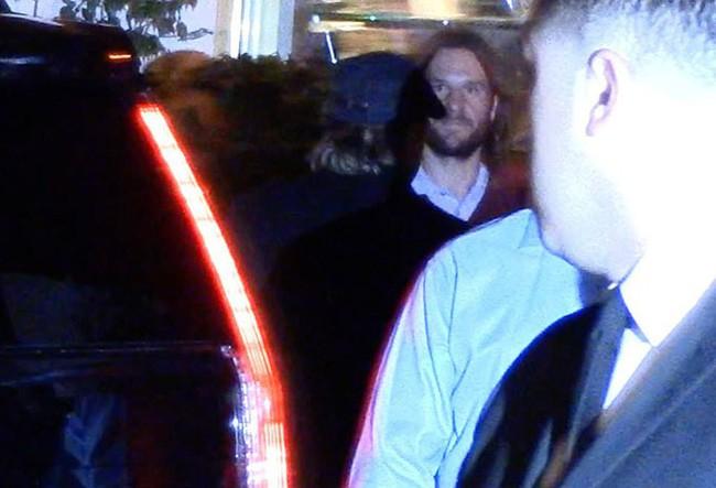 Món quà sinh nhật khủng Brad Pitt tặng cho Jennifer Aniston được tiết lộ, Angelina Jolie nghe thấy có xót xa? - Ảnh 1.