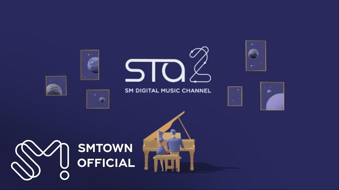 """""""SM Station"""", dự án thể hiện sự khác biệt giữa SM so với 2 đối thủ trong Big 3 là YG và JYP - Ảnh 2."""