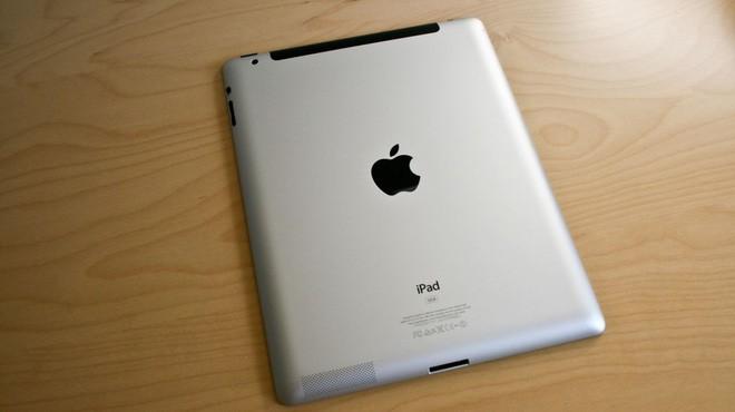 Sản phẩm cuối cùng Steve Jobs giới thiệu trước khi qua đời bị Apple đưa vào danh sách lỗi thời - Ảnh 2.