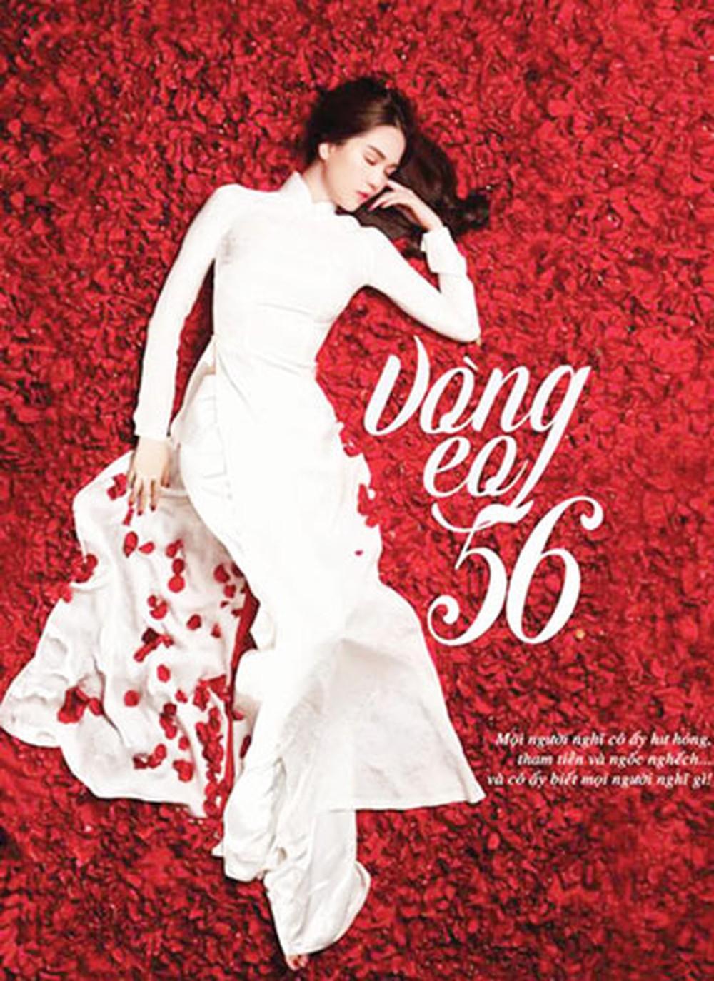 Trước khi chơi lớn tại Cannes, Ngọc Trinh có thật là hotgirl mạng xã hội như dân Trung đồn? - Ảnh 1.
