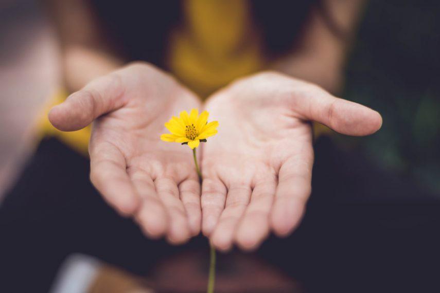 Những câu nói có thể giúp được người bị trầm cảm đã được chuyên gia tâm lý thẩm định - Ảnh 3.