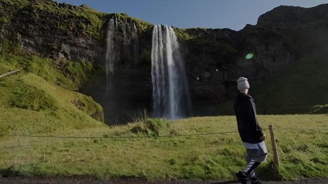 Địa điểm du lịch ở Iceland treo bảng đóng cửa, nguyên nhân gián tiếp được cho là vì... Justin Beiber - Ảnh 3.