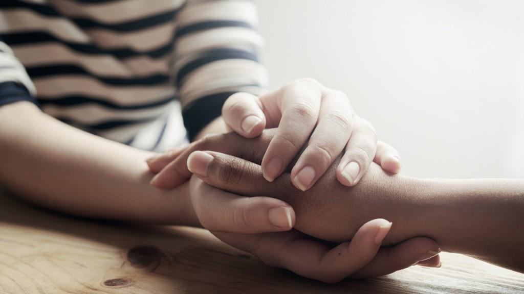 Những câu nói có thể giúp được người bị trầm cảm đã được chuyên gia tâm lý thẩm định - Ảnh 6.