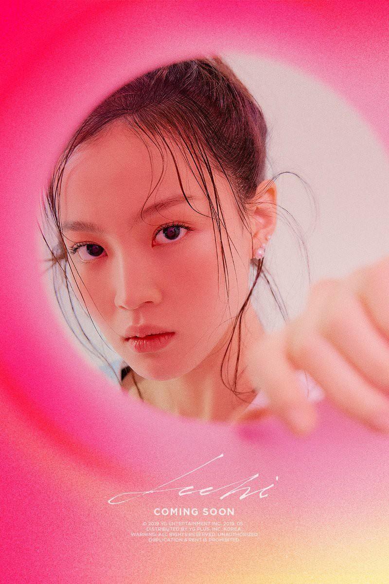 Công chúng kỳ vọng những gì vào màn solo sắp tới của cả Lee Hi và Somi ? - Ảnh 1.