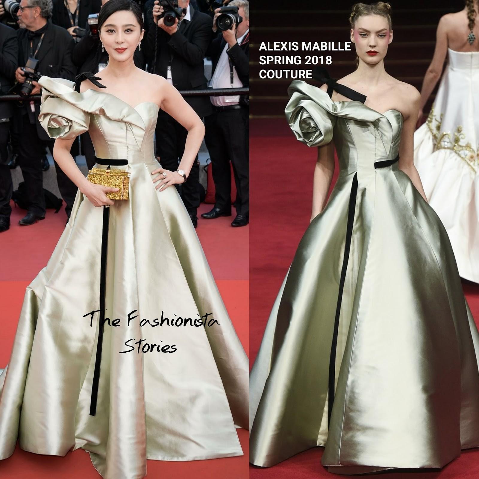 Vũ Ngọc Anh và NTK Lê Thanh Hòa bị nhà mốt cao cấp của Pháp bêu ngay trên Instagram vì nhái đồ - Ảnh 2.