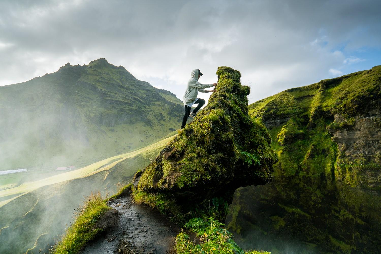 Địa điểm du lịch ở Iceland treo bảng đóng cửa, nguyên nhân gián tiếp được cho là vì... Justin Beiber - Ảnh 4.