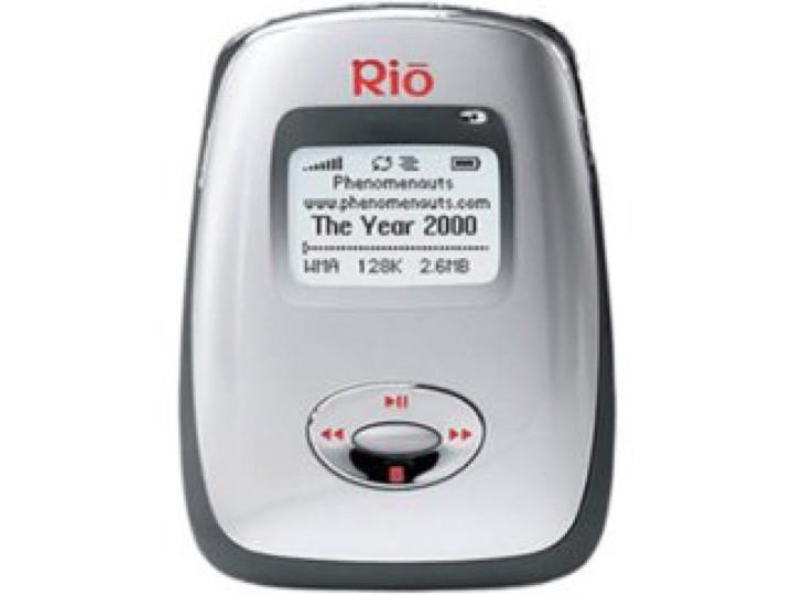 Những phát minh công nghệ quan trọng nhất trong 30 năm qua - Ảnh 11.
