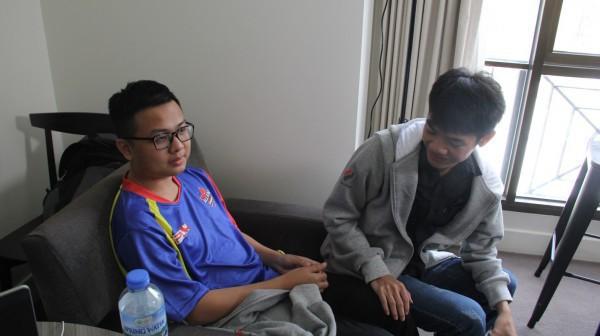 Chuyển nhượng VCS: GAM Esports sẵn sàng đưa SofM trở về Việt Nam với một điều kiện - Ảnh 2.