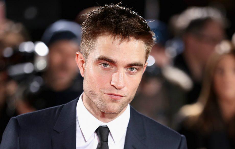 Thời tới cản sao nổi, xem ngay những lý do vì sao đây là thời điểm vàng để Robert Pattinson vào vai Batman - Ảnh 5.