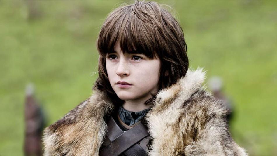 Giải mã nhân vật lên ngôi báu sắt của Game of Thrones: Trò đùa lố bịch trong chuỗi 8 mùa? - Ảnh 1.