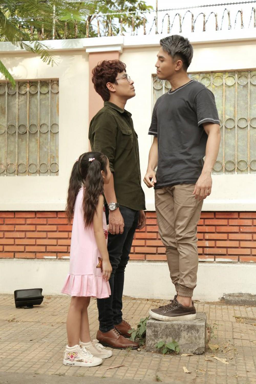 3 chàng trai vàng trong làng ăn ốc né vỏ trên phim Việt: Số 1 đang khiến dân tình phẫn nộ - Ảnh 10.