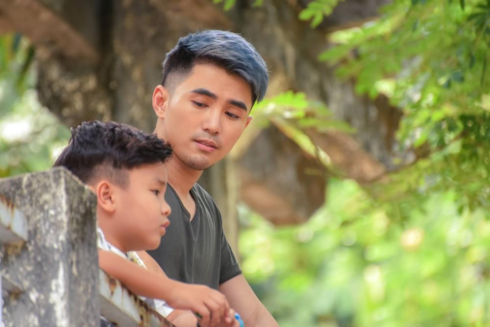 3 chàng trai vàng trong làng ăn ốc né vỏ trên phim Việt: Số 1 đang khiến dân tình phẫn nộ - Ảnh 8.