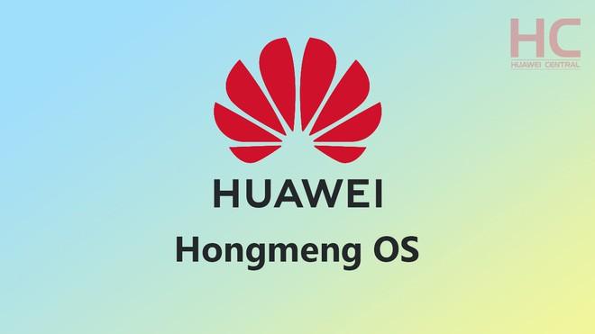 CEO Huawei: Hệ điều hành của Huawei có thể chạy app Android nhanh hơn cả trên Android, dùng được trên ô tô, ra mắt mùa thu này - Ảnh 1.
