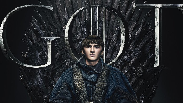 Giải mã nhân vật lên ngôi báu sắt của Game of Thrones: Trò đùa lố bịch trong chuỗi 8 mùa? - Ảnh 8.