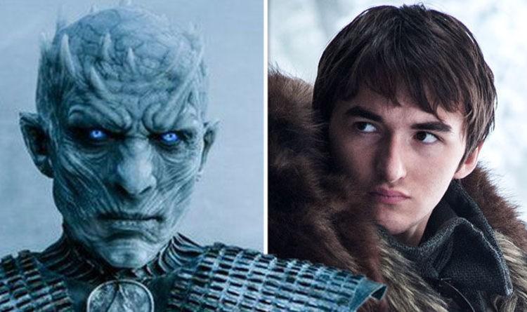Giải mã nhân vật lên ngôi báu sắt của Game of Thrones: Trò đùa lố bịch trong chuỗi 8 mùa? - Ảnh 10.
