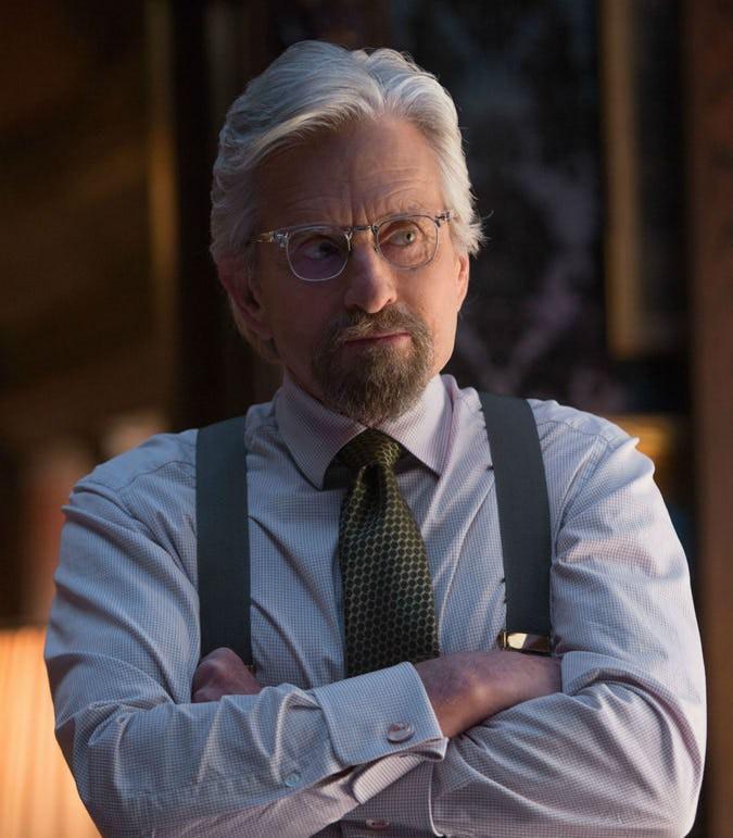 Lộ diện phản diện mới sau Thanos nhờ vào Lượng Tử Giới mà Marvel tiết lộ bấy lâu nay? - Ảnh 3.