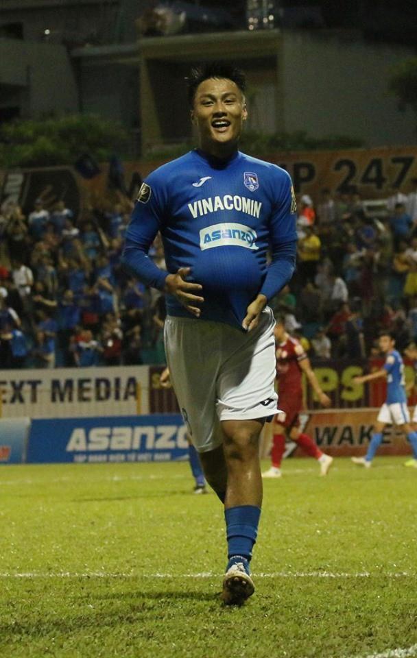 HLV Park Hang-seo ấn định ngày công bố danh sách, lộ diện cầu thủ Việt kiều được chọn - Ảnh 1.