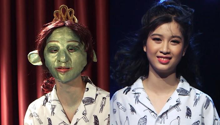 Lựa chọn của trái tim: Bị gái xinh từ chối phũ phàng, chàng trai Hàn Quốc đáp trả bất ngờ - Ảnh 2.