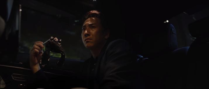 Parasite: Phim kí sinh trùng xứ Hàn nhận được phản ứng bùng nổ tại LHP Cannes 2019 - Ảnh 10.