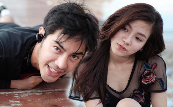 Những chuyện tình vượt nhà đài hot nhất showbiz Thái: Rắc rối như phim, Mario Maurer không ấn tượng bằng cặp đầu - Ảnh 22.