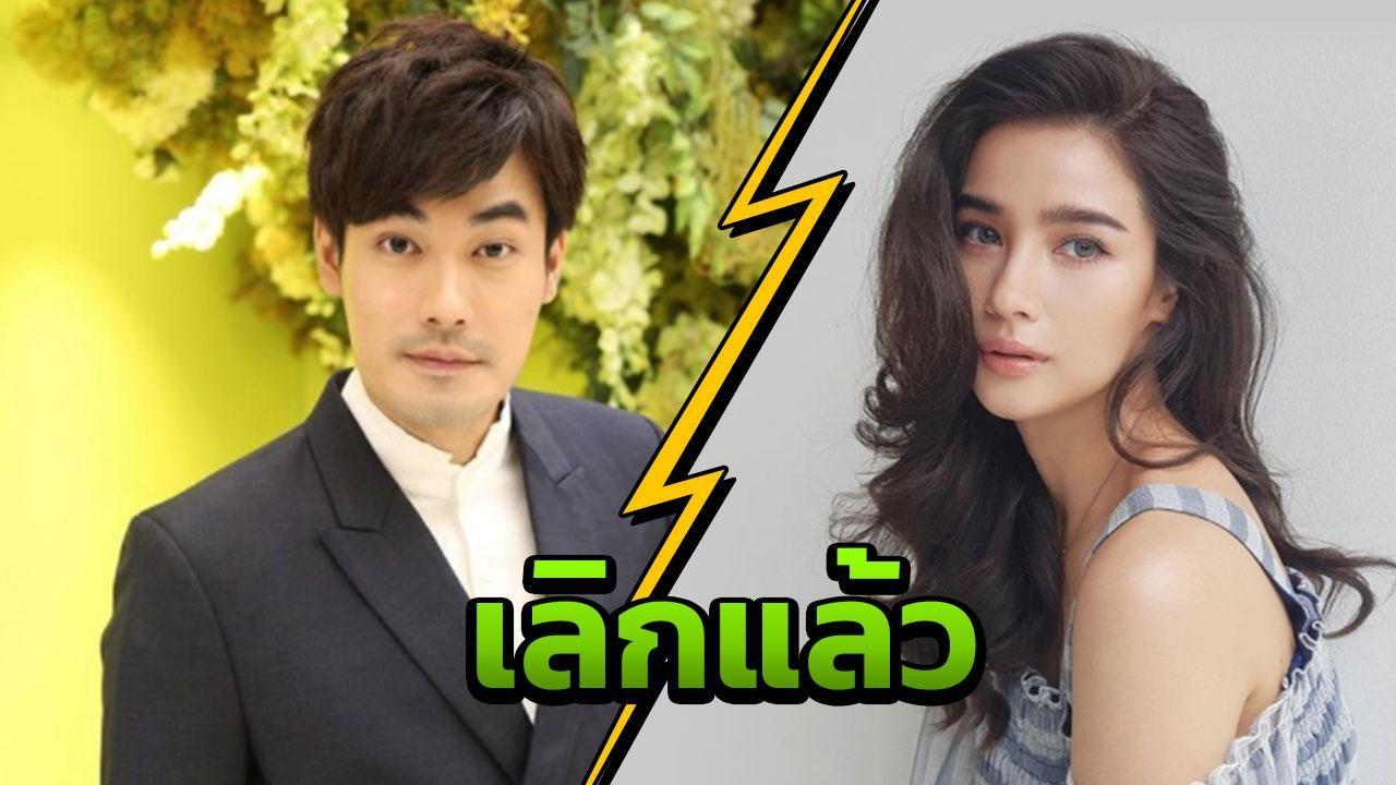 Những chuyện tình vượt nhà đài hot nhất showbiz Thái: Rắc rối như phim, Mario Maurer không ấn tượng bằng cặp đầu - Ảnh 28.