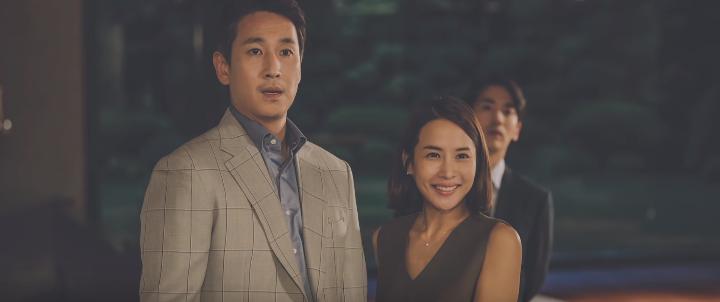Parasite: Phim kí sinh trùng xứ Hàn nhận được phản ứng bùng nổ tại LHP Cannes 2019 - Ảnh 5.