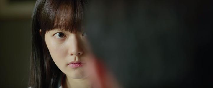 Parasite: Phim kí sinh trùng xứ Hàn nhận được phản ứng bùng nổ tại LHP Cannes 2019 - Ảnh 6.