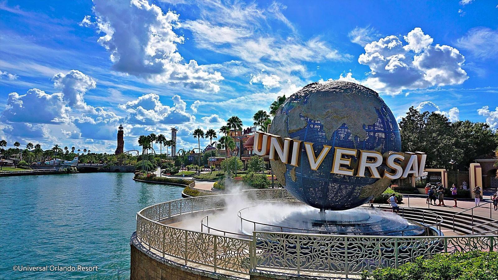 Sang Mỹ chơi, vợ chồng Lee Byung Hun và mỹ nhân Vườn sao băng tiện tay tậu luôn nhà 46 tỉ gần Universal Studios - Ảnh 3.