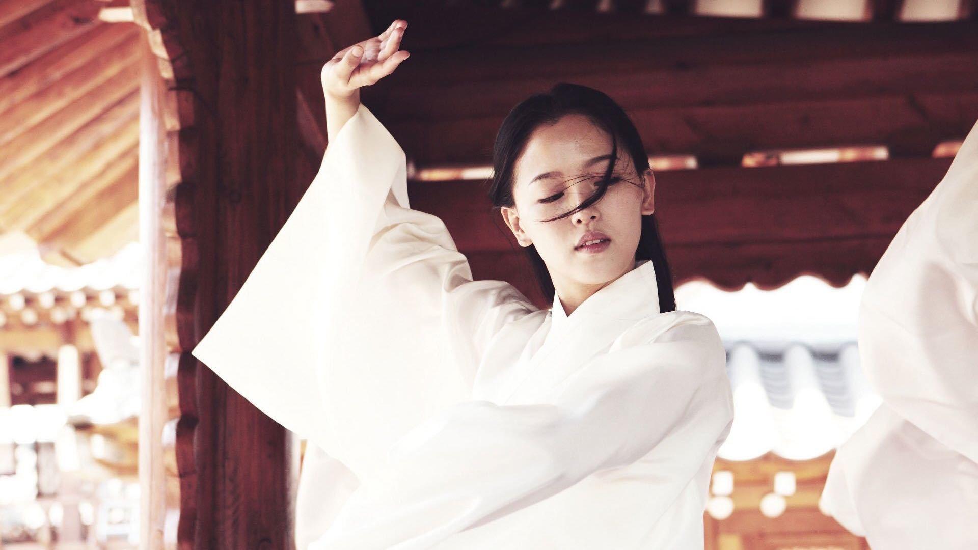 Nàng thơ của Vương Đại Lục: Cô gái vàng trong làng phủ nhận, sự nghiệp lận đận dù vô cùng tài năng! - Ảnh 11.