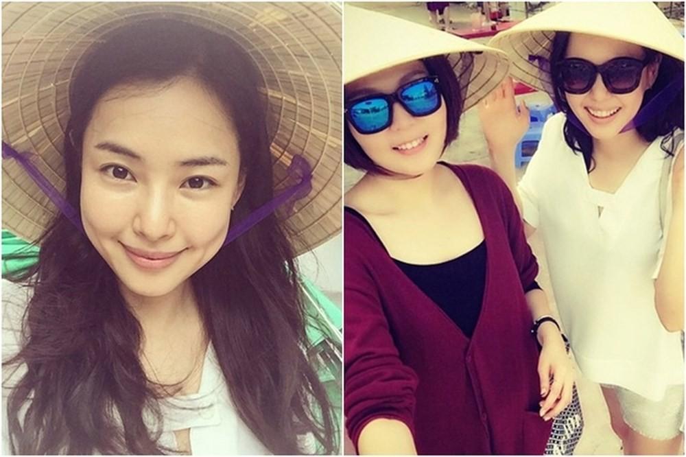 """Mách ngay """"tất tần tật"""" địa điểm mà loạt sao Hàn đã ghé khi đến Đà Nẵng nếu các fan muốn có """"cheap moment"""" với Idol - Ảnh 7."""