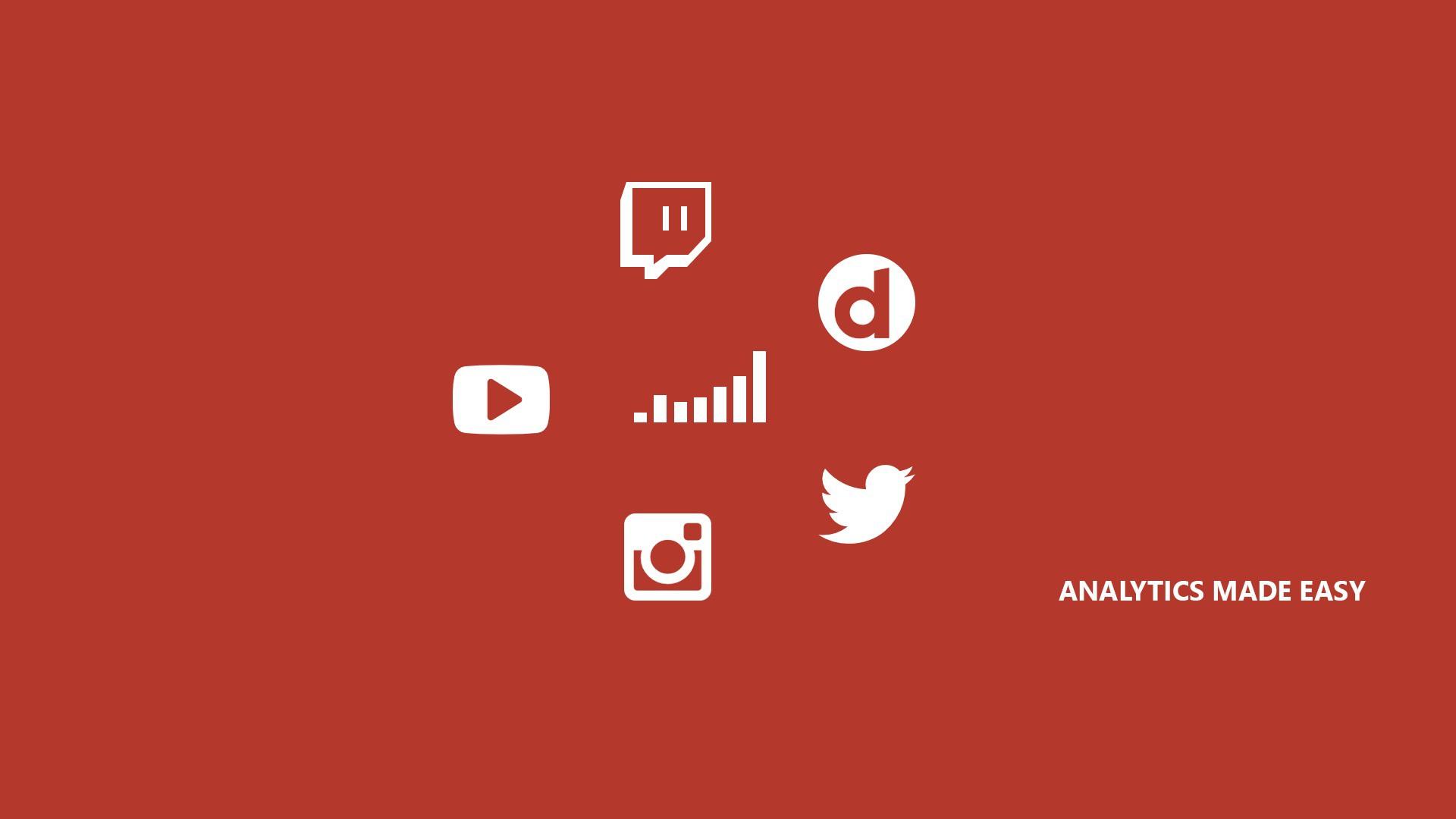 Trước nạn đua sub và hô hào bỏ đăng ký, YouTube sẽ đổi cơ chế subscribe theo cách chưa từng có - Ảnh 2.