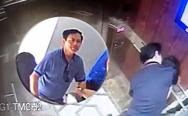 Đại tá Công an nói vụ ông Nguyễn Hữu Linh: Nếu tôi xử lý thì khởi tố ngay thời điểm đó - Ảnh 2.