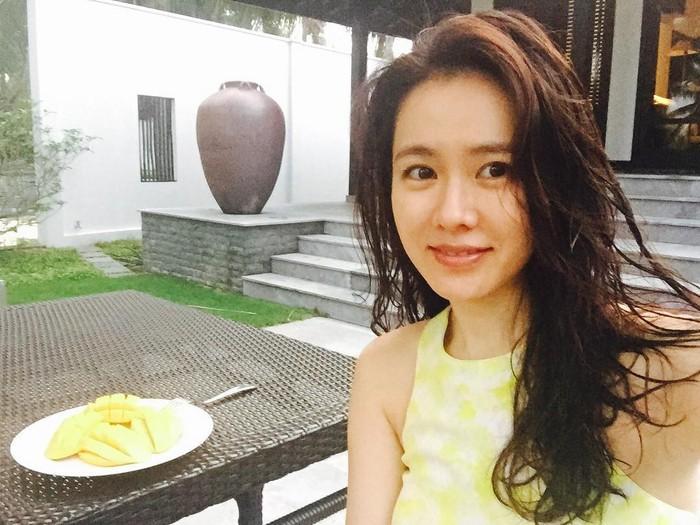 """Mách ngay """"tất tần tật"""" địa điểm mà loạt sao Hàn đã ghé khi đến Đà Nẵng nếu các fan muốn có """"cheap moment"""" với Idol - Ảnh 30."""