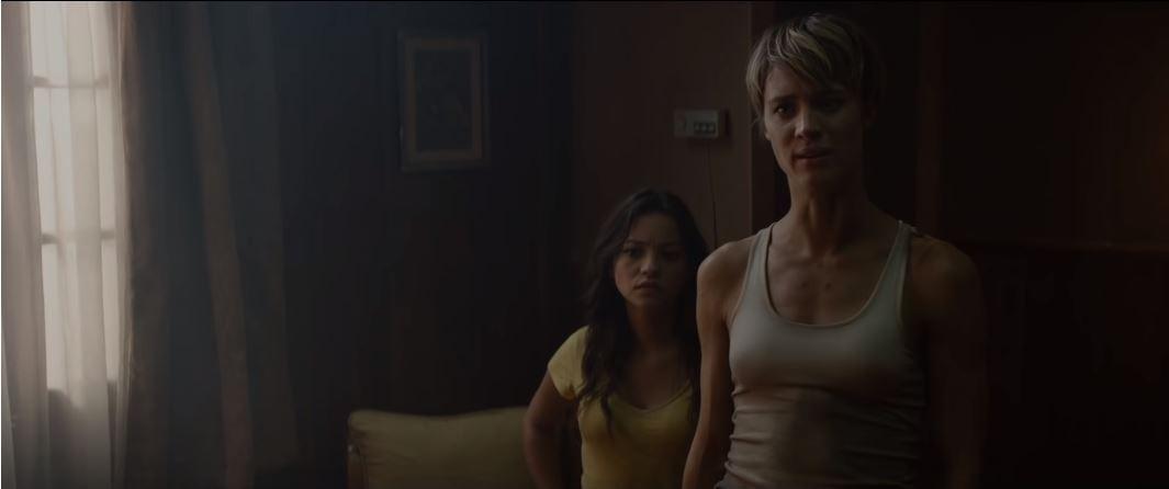 Fan có nhận ra 6 chi tiết then chốt từ trailer của TERMINATOR 6? - Ảnh 6.