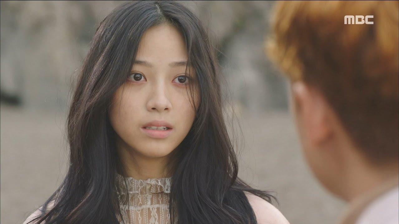 Ngạc nhiên chưa? Gà cưng JYP từng diễn MV của trai đẹp EXO Baekhyun giờ lên hàng vai chính Hollywood! - Ảnh 13.