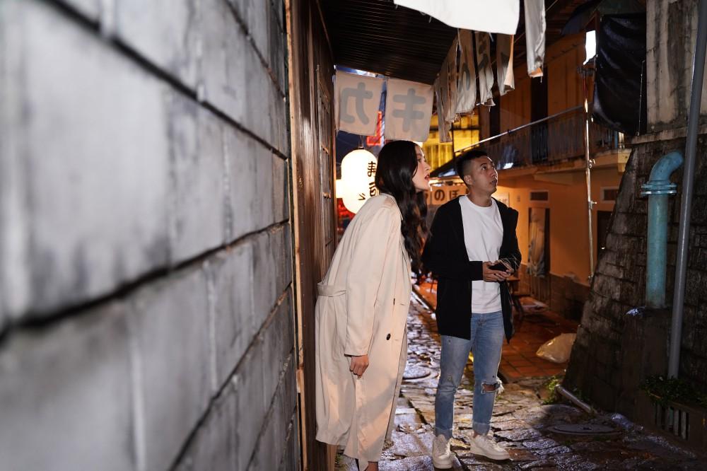 Only C chơi lớn mời hẳn loạt phù thủy âm nhạc nổi tiếng nhất nhì Hàn Quốc hợp tác trong bản ballad mới - Ảnh 5.