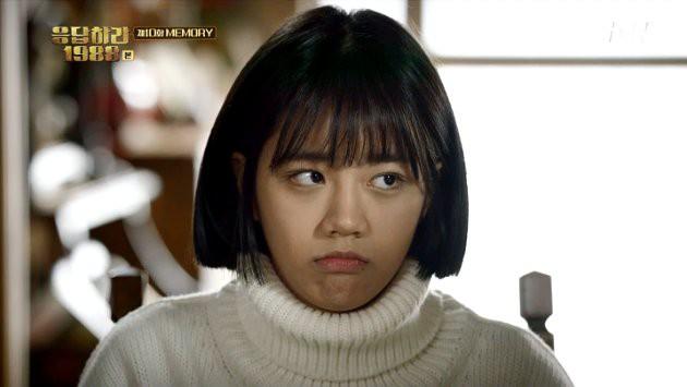 Nữ chính Reply 1997 chốt hạ sự thật đau lòng: Dù diễn tốt ra sao, idol vẫn sẽ chẳng thể được công nhận là một diễn viên thực thụ! - Ảnh 5.
